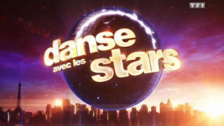 Danse avec les stars serait reportée à 2021