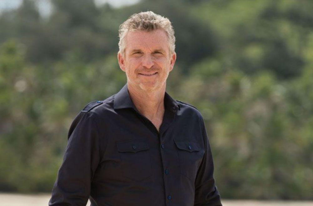 Denis Brogniart a enregistré une superbe saison pour Koh-Lanta 2020