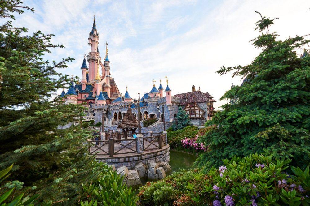 Disneyland Paris : ne croyez pas les rumeurs !