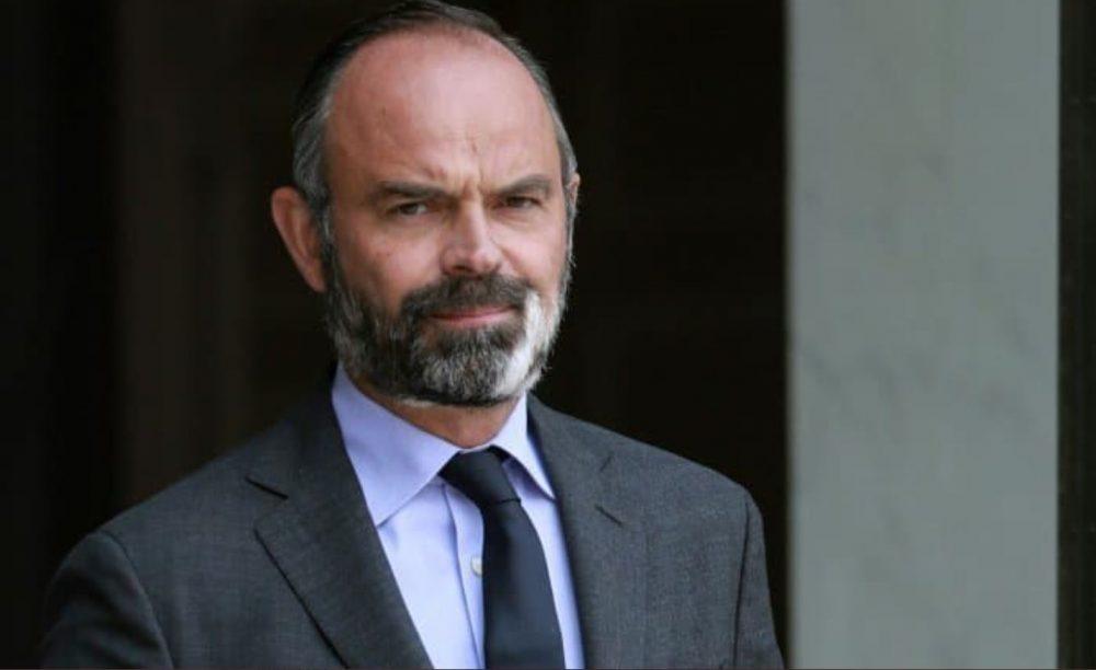 Edouard Philippe voudrait garder son poste de Premier Ministre