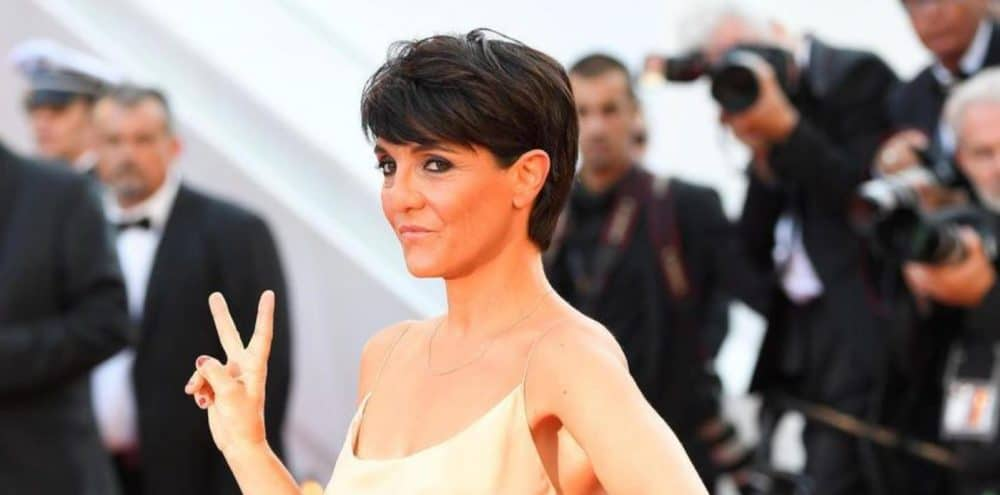 Florence Foresti : après les Césars, sa nouvelle annonce qui va réjouir ses fans