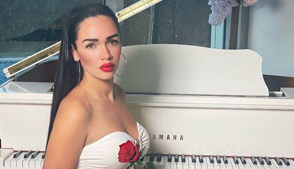 Jazz Correia participerait à Danse avec les stars