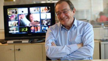 Jean-Pierre Pernaut fait des révélations avant son retour sur TF1