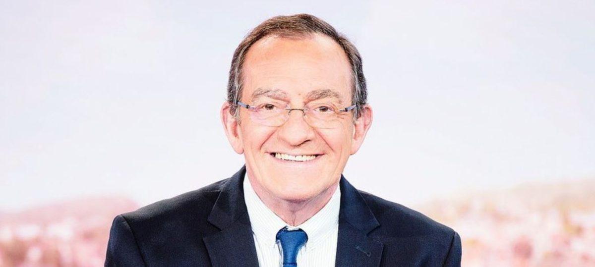Jean-Pierre Pernaut est-il détesté par les français ?