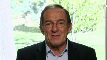 Jean-Pierre Pernaut se fait insulter sur les réseaux sociaux