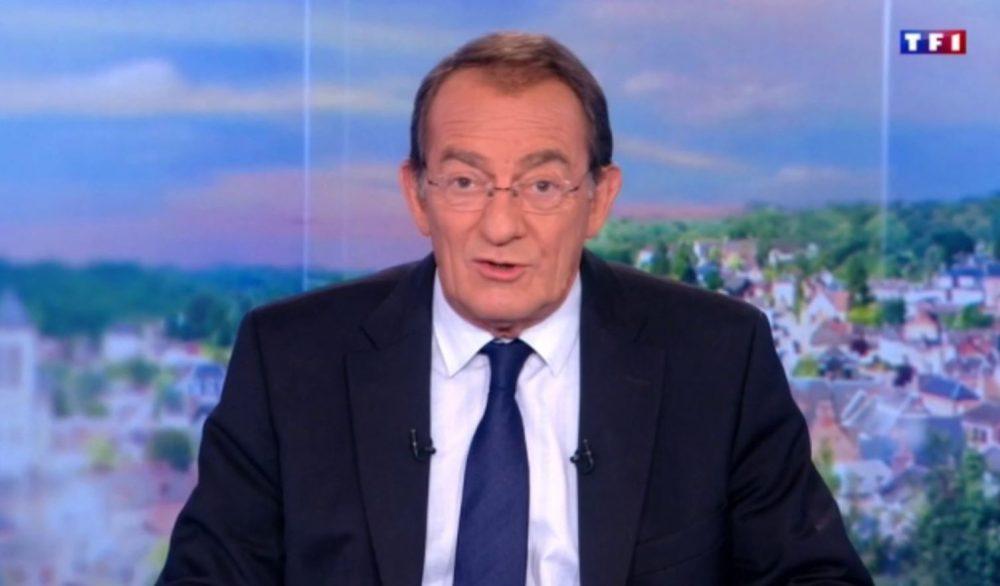 Jean-Pierre Pernaut fait des révélations avant son retour au JT