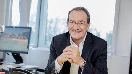 Jean-Pierre Pernaut se fait lyncher sur les réseaux sociaux