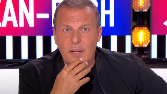 Jean Roch, désespéré par la situation des clubs