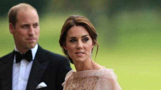 Kate Middleton, très engagée contre les addictions avec lalcoolisme de son oncle