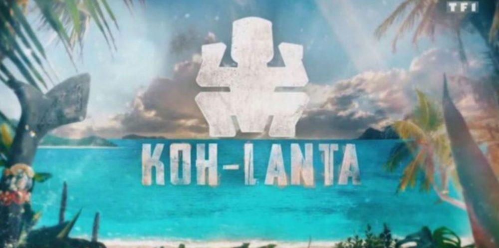 Koh-Lanta : nouvelle saison et nouveau jeu vidéo !