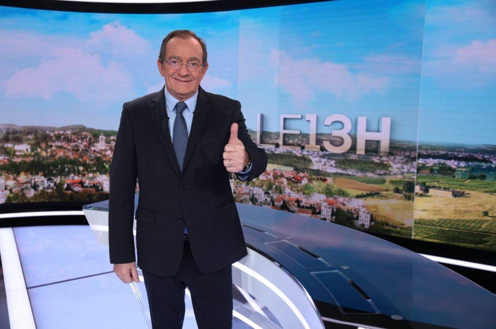Le choc économique va être rude selon Jean-Pierre Pernaut