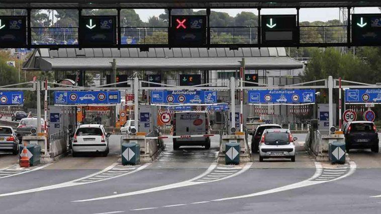 Le Gouvernement est contre la gratuité des autoroutes