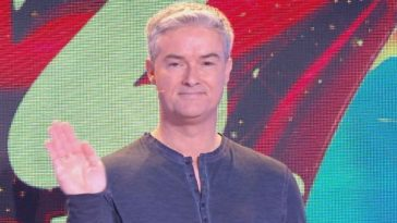 Les 12 coups de midi : Eric est accusé d'être avantagé par la production de TF1