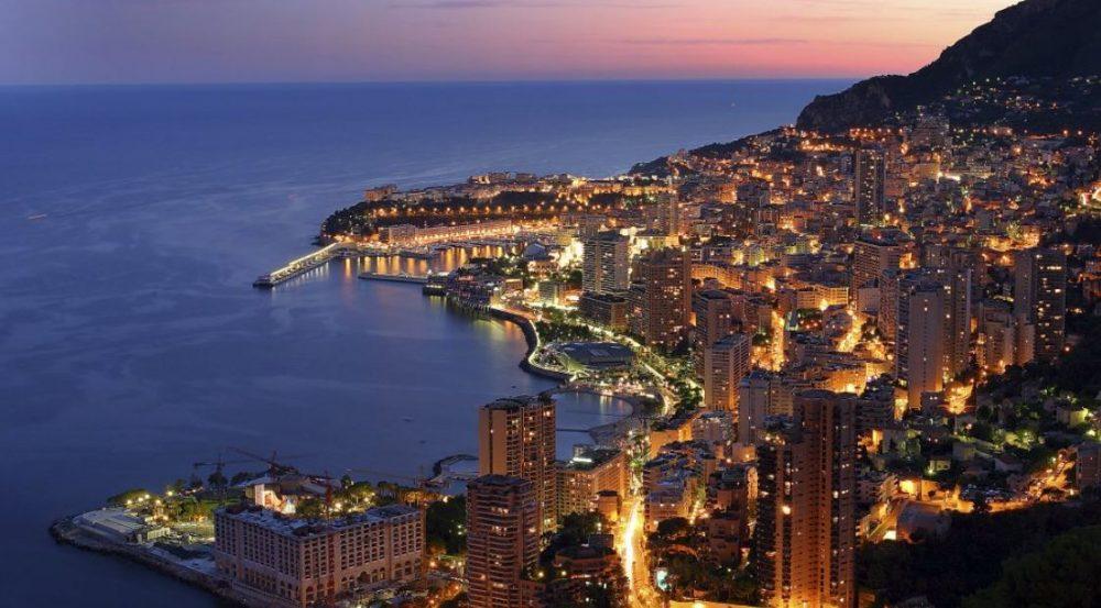 Les français pourront partir à l'étranger pour leurs vacances d'été