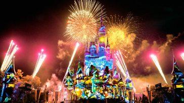 Les français pourront retourner à Disneyland Paris cet été
