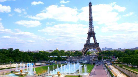 Les restaurants parisiens rouvrent enfin le 2 juin !