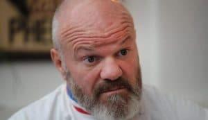 Cauchemar en cuisine avec Philippe Etchebest : des mensonges liés à un restaurant ? La rumeur est folle !