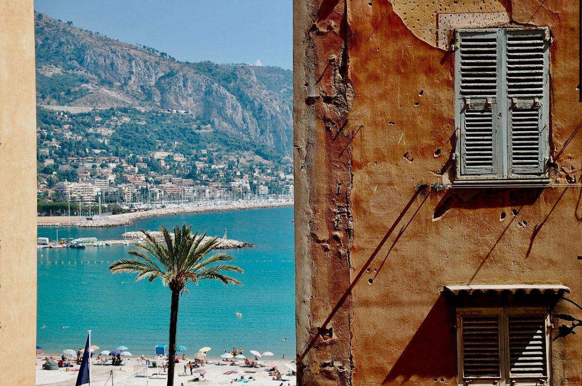 Réservez vos vacances d'été en France !