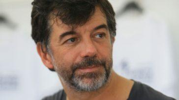 Stéphane Plaza