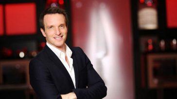 Stéphane Rotenberg répond à toutes les questions sur Top Chef
