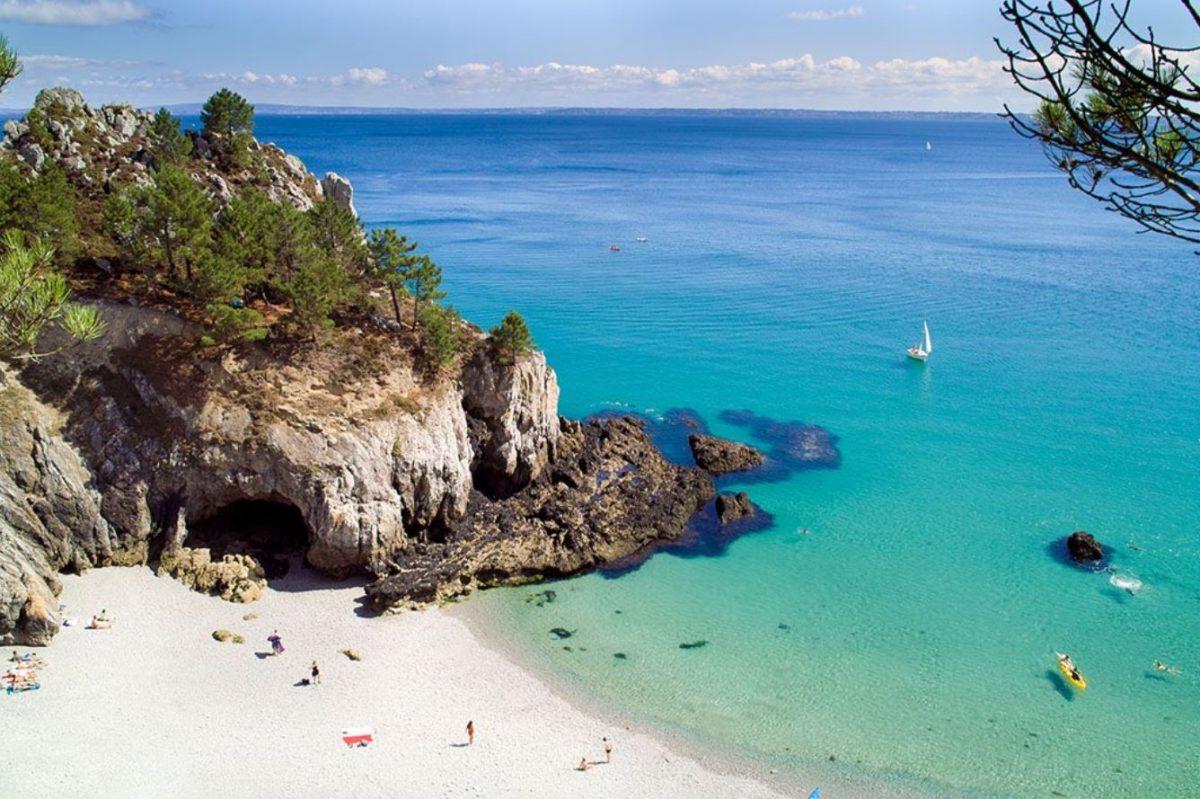 Tout ce qu'il faut savoir pour réserver ses vacances hors France