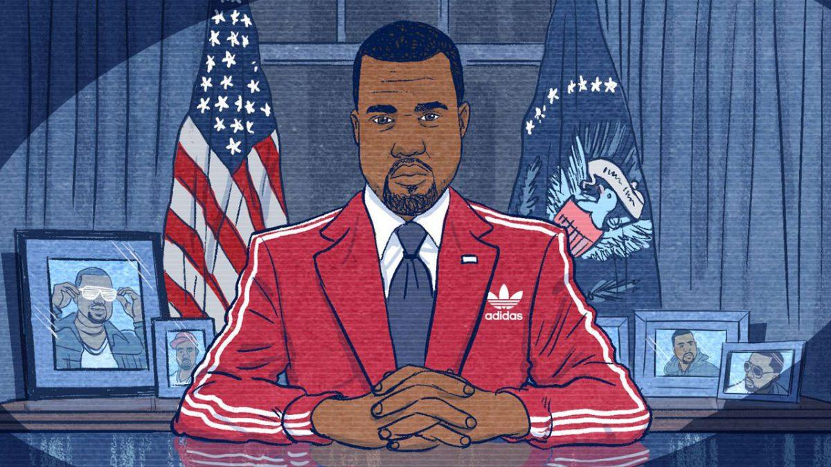 kanye-west-president-2024