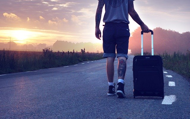 Les destinations à éviter