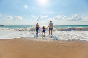 Vacances d'été : les réservations se transforment en vraie course à la montre, dépêchez-vous !