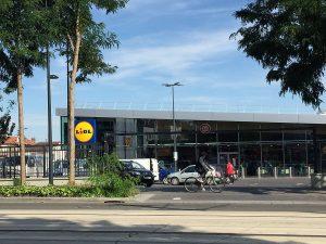 Lidl propose dès aujourd'hui un aspirateur incroyable à moins de 60 euros ! C'est la ruée dans les magasins !