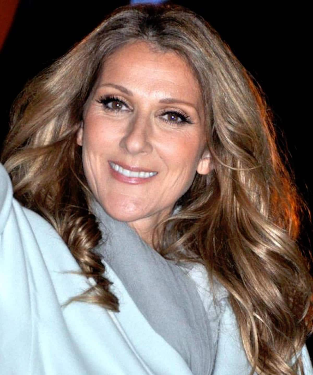 Céline Dion abandonnée par son fils René-Charles pendant les vacances !