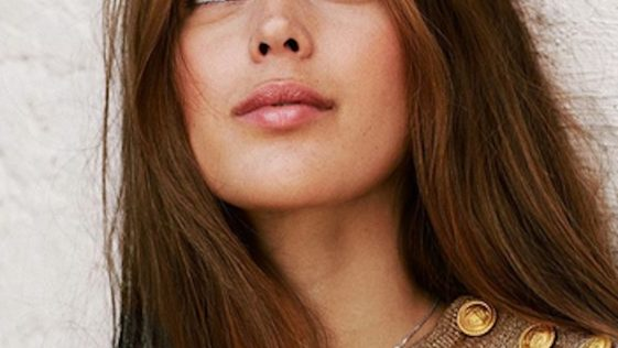 Iris Mittenaere: cette belle déclaration d'amour de Diego gâchée à cause d'un internaute !