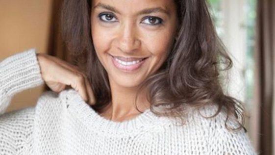 Karine Le Marchand: ce tendre message de son ami Stéphane Plaza pour son anniversaire !