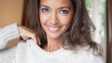 Karine Le Marchand : même en vacances, elle tacle Jeanfi Janssens !