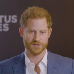 Le Prince Harry prêt à devenir acteur ? Il accepte de jouer pour Netflix !