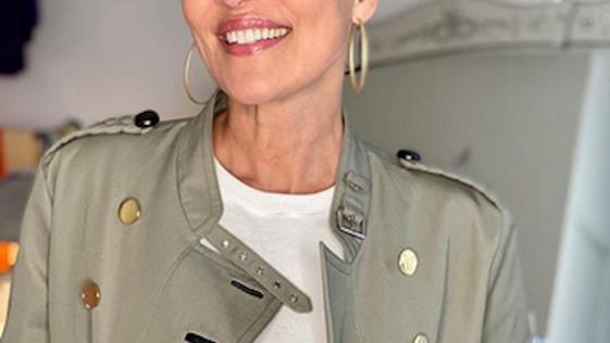 Les reines du shopping: Cristina Cordula choquée par les habitudes vestimentaires d'une candidate
