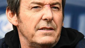 Jean-Luc Reichmann ému : il annonce une mauvaise nouvelle à ses fans