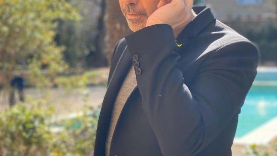 5 hommes à la maison : la nouvelle émission de M6 déjà déprogrammée, Stéphane Plaza rappelé en urgence