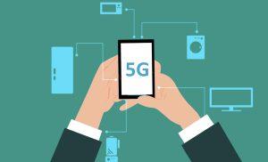 5G en France : voici les 500 antennes en test, la vente aux enchères approche !