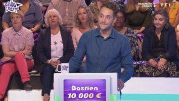 Bastien Payet