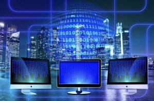 SFR victime d'une cyberattaque : la raison de la panne est connue