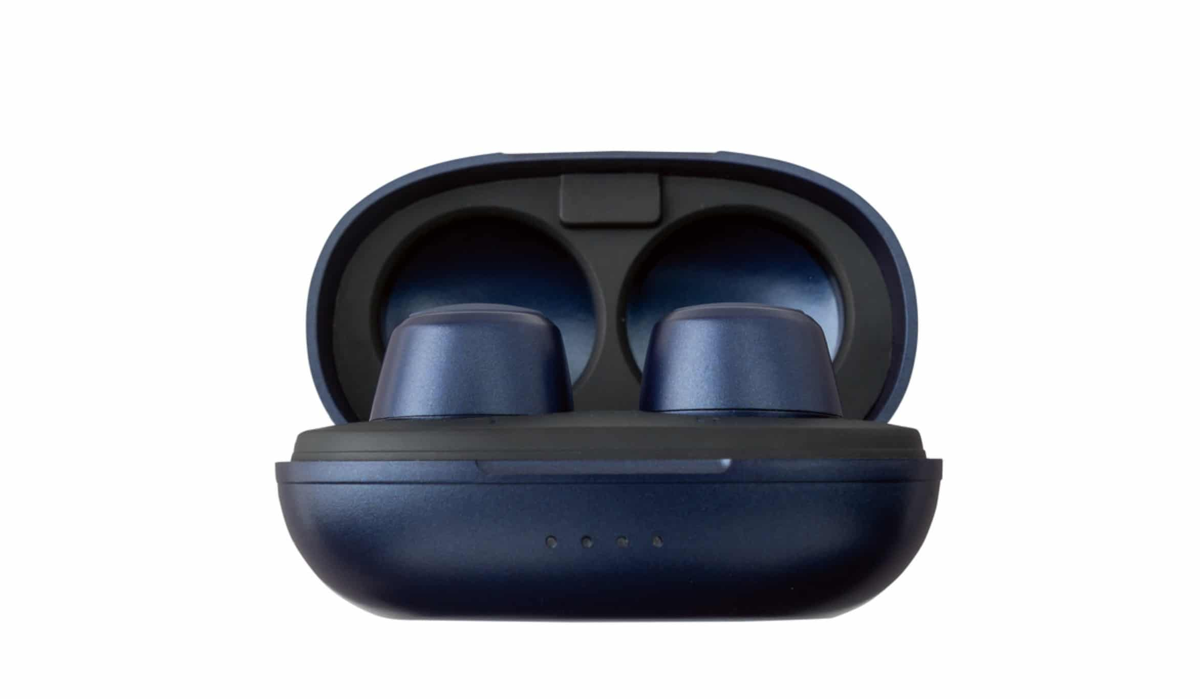 Lidl écouteurs sans fil