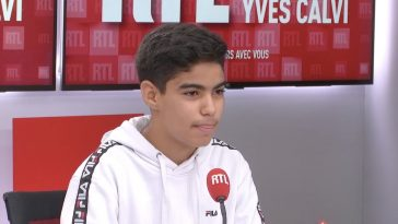 Mohamad Iyad
