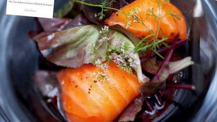 Les aliments les moins écolos