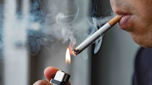 #MoisSansTabac: profitez de cette opération exceptionnelle pour arrêter de fumer et changer de vie !