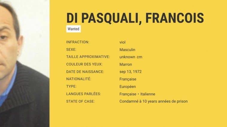 Di Pasquali