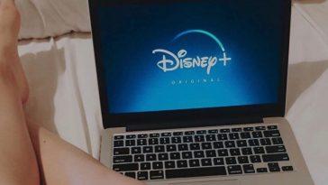 Disney + privilégiée par Disney