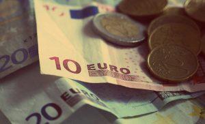 Des pièces dans votre portefeuille ont une valeur très élevée, voici toutes les informations