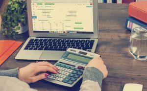 50 20 30 : une méthode efficace pour éviter le découvert à la banque et elle est très simple !
