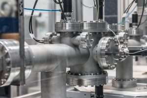 L'université de Brest utilise un système de chauffage inédit fonctionnant avec l'énergie produite par les déchets !