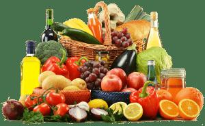 Combattre le gaspillage alimentaire : les gestes et attitudes à adopter !